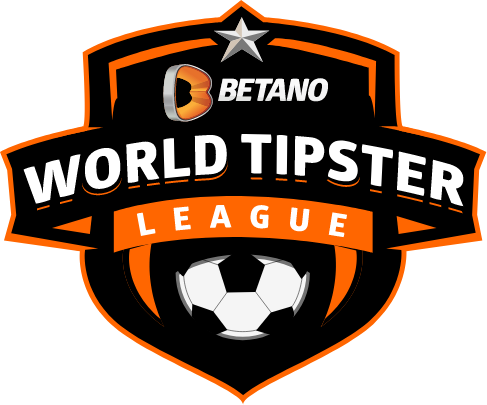 World Tipster League – Betano wetten