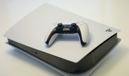 Ps5 Spiele ab 16